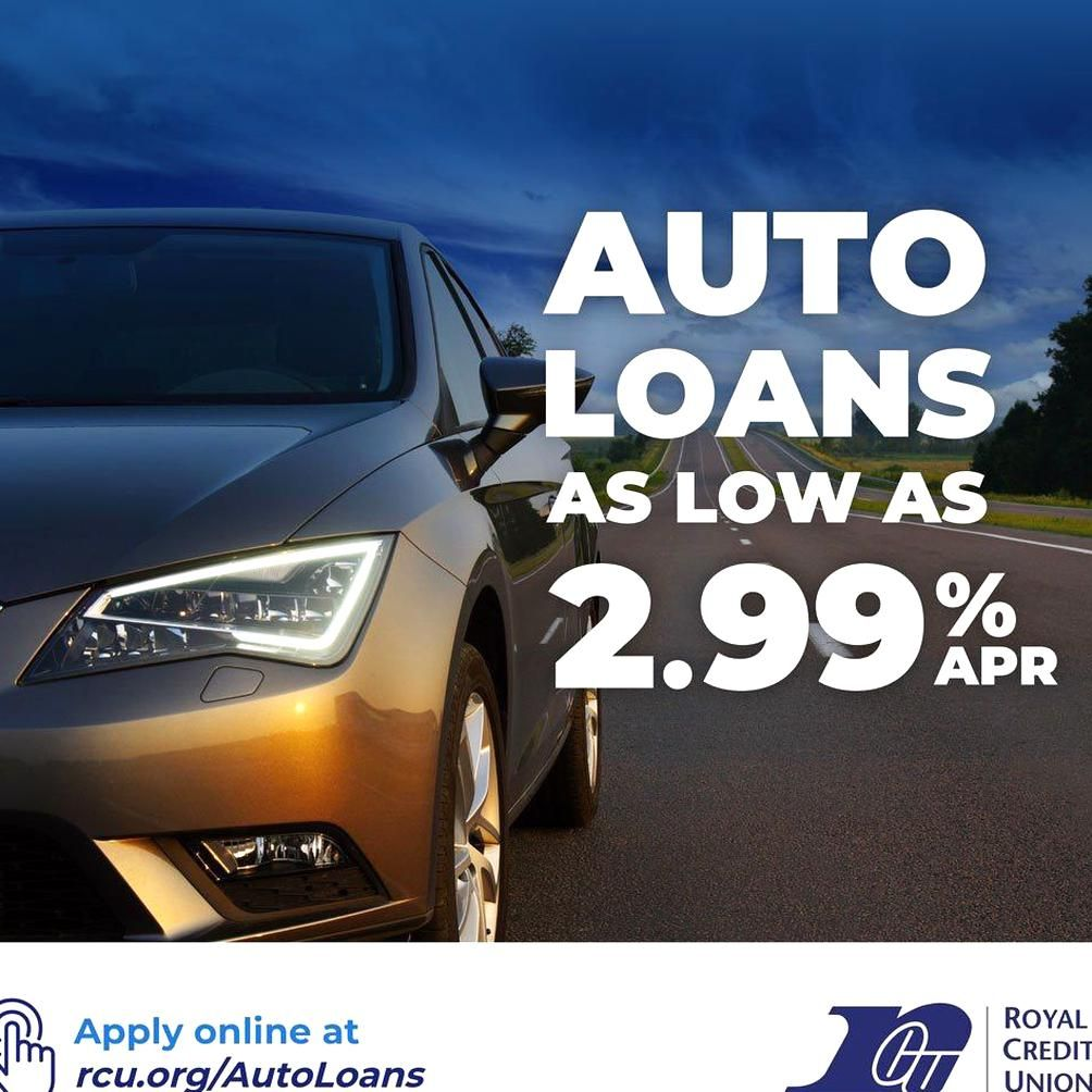 Considering A New Car Or Truck With Auto Loan Rates As Low As 299 Apr Now Is The Time To Get Behind The Wheel We May Even B In 2020 Car