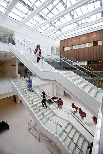 IMG48 LMU Campus Pinterest Loyola Marymount University Enchanting Marymount University Interior Design
