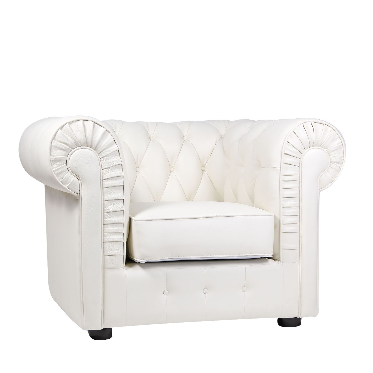 Sof Chester 1 Plaza Limited Edition Sof S Chesterfield  # Muebles Marieta