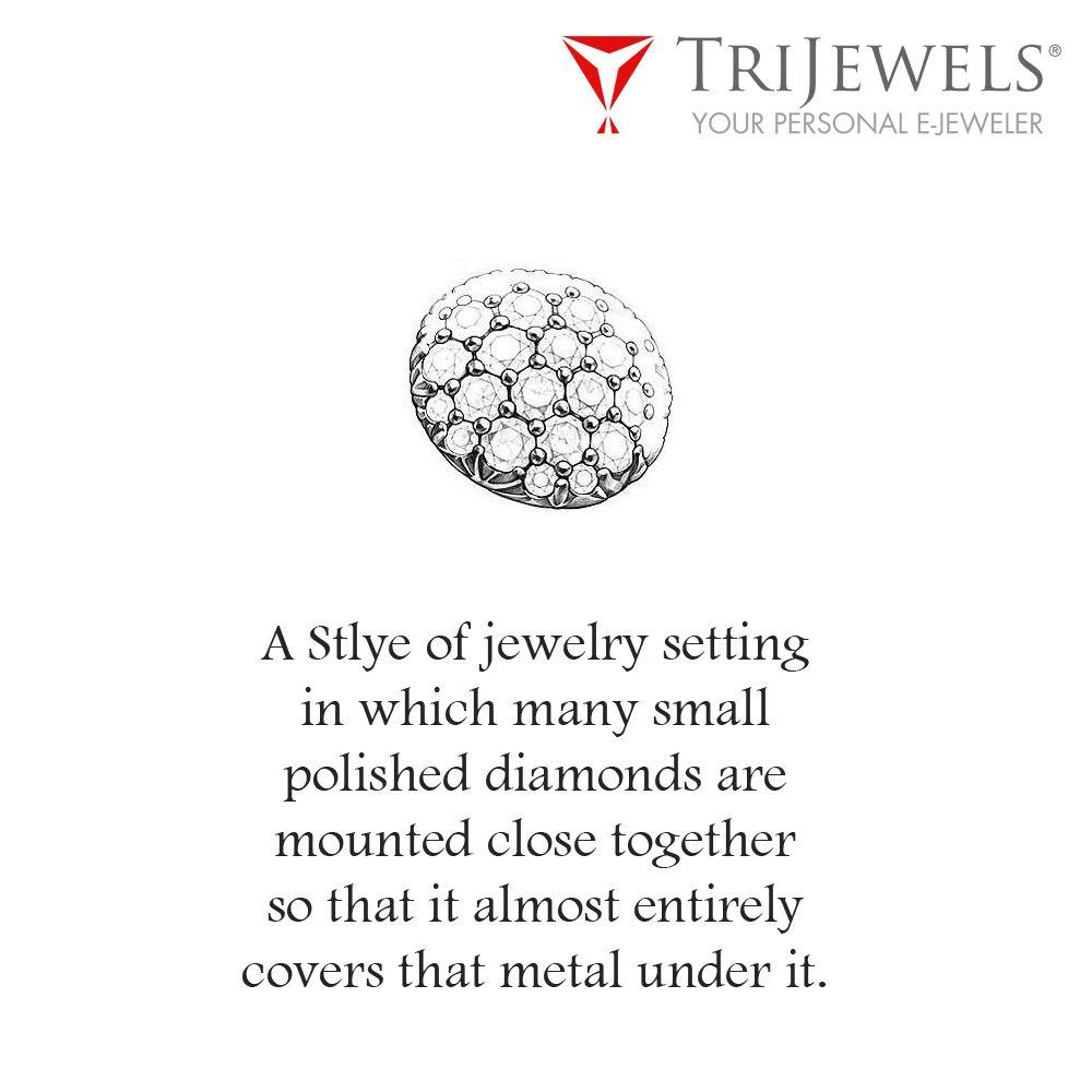 Explore your Jewelry knowledge.