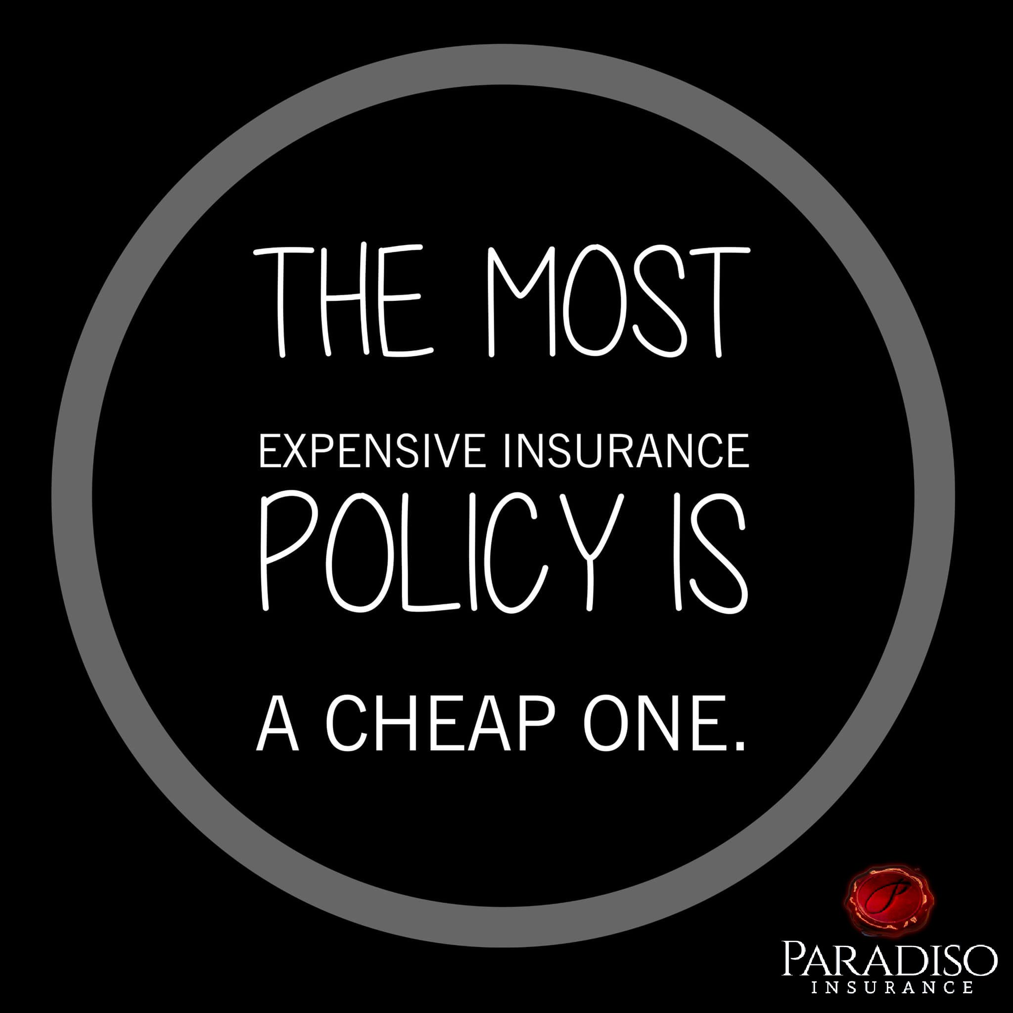Pin By Paradiso Insurance On Best Quotes Ever Insurance Home