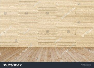 Modern Granite Tile Wall Pattern Textured Stock Photo 291372524 Flooring Texture