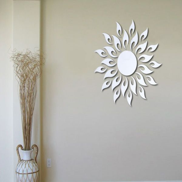 unbelievable diy wall decor stickers - Home Wall Decor