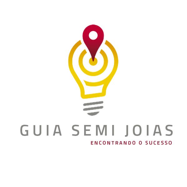 19720b3c0f2 No Guia SemiJoias você encontra os melhores atacados de Semijoias do  Brasil. Os melhores fornecedores