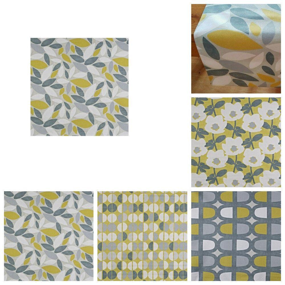 Fabric Placemats 12x17 Prestigious Textiles Etsy Fabric Placemats Prestigious Textiles Placemats