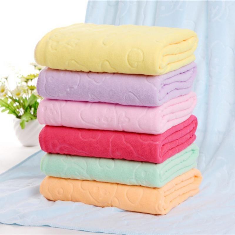 Soft Baby POLAR FLEECE BLANKET Swaddling Blankets Nursery Blankets