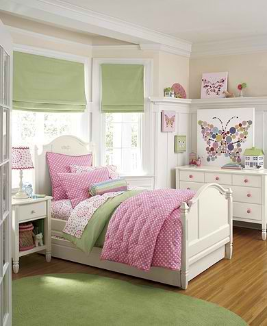 Pottery Barns Kids Rooms Pottery Barn Kids Room Designs With Beautiful Style Pictures Photos