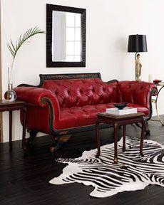 lovin this sofa
