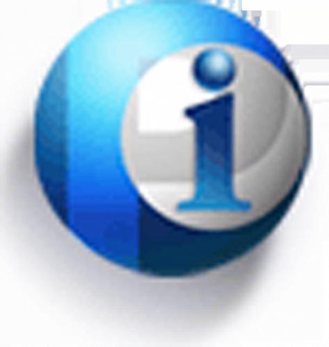 Tecnologia: #xLED le #lucine del router fanno la spia (link: http ...
