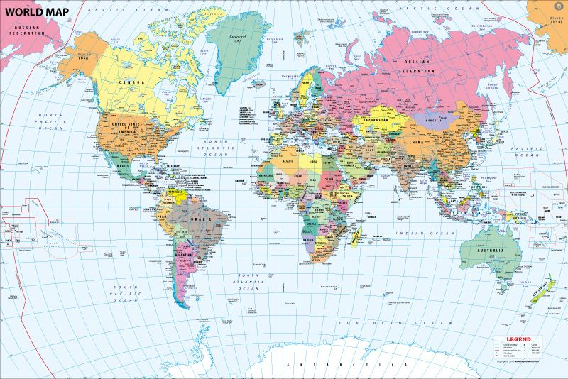 Have you seen all the major cities of the world at a place before city maps section provides world map showing major cities of the world and also provides maps of the important cities like london la nyc paris rome etc sciox Images