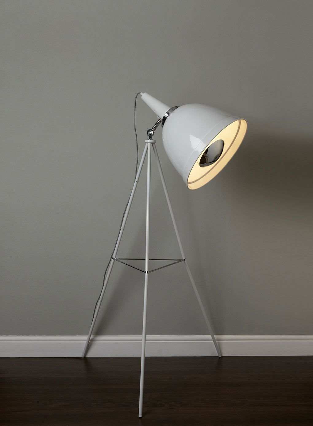 Bhs Lighting Floor Lamps: 1000+ images about Floor lamps on Pinterest | Floor lamps, Mid-century  modern and Bronze floor lamp,Lighting