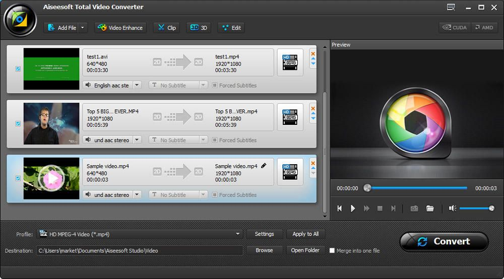 total video converter free download full version torrent