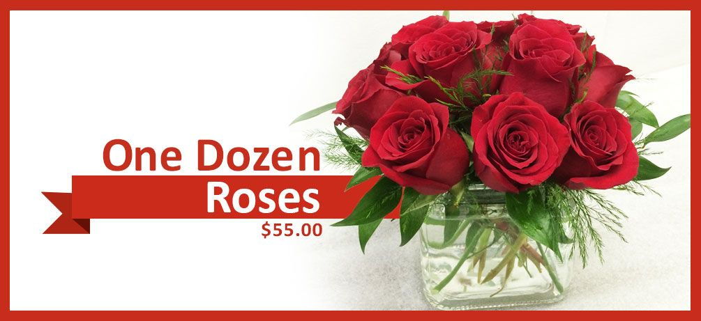 House of Plants Florist: Florist Akron OH, Valentines Flowers Delivery Akron Ohio