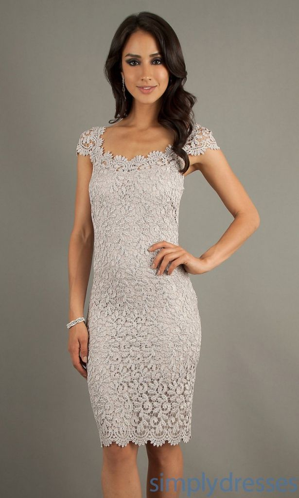 Semi Formal Wedding Dress Plus Size Dresses For Wedding Guests