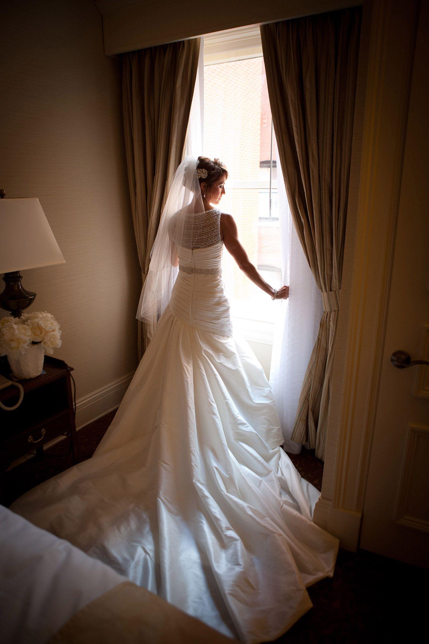 Couture Closet Bridal Boutique Servicing The Brides Of Louisville Lexington La Grange Kentu Plus Size Wedding Gowns Wedding Dresses Most Beautiful Dresses [ 2250 x 1500 Pixel ]