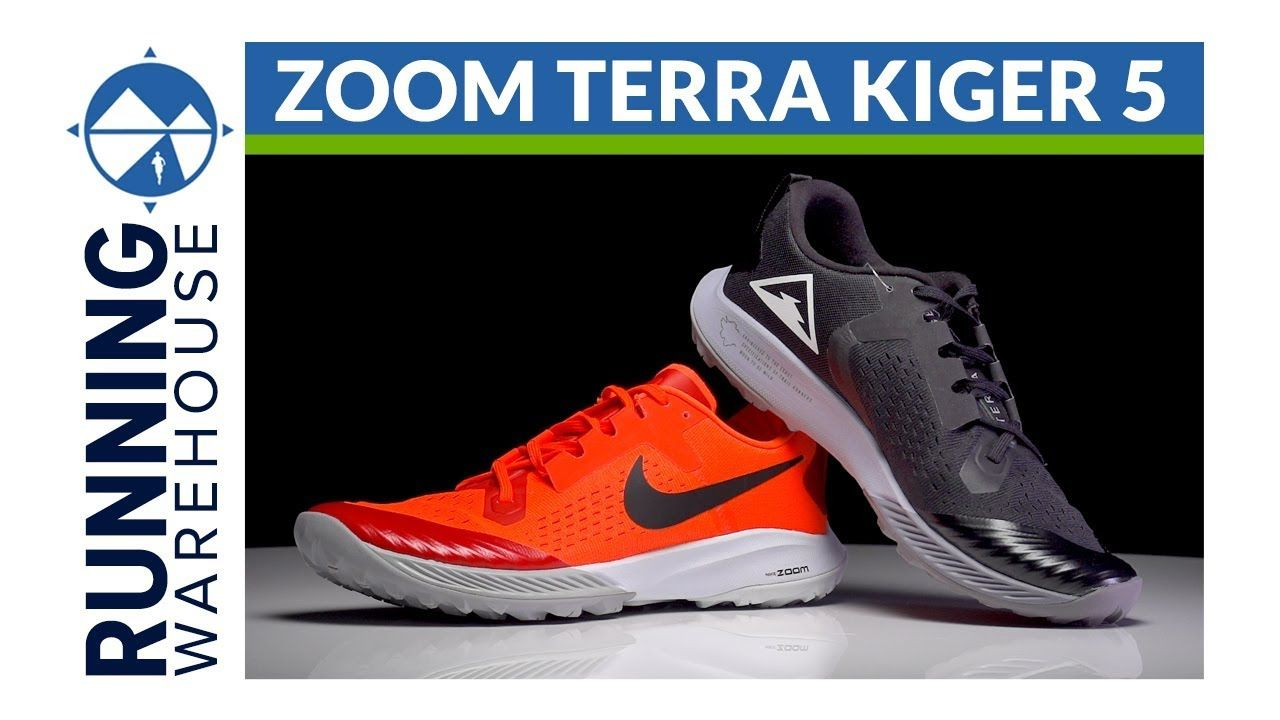 51d346a1ee1a 44 Best Sneakers images in 2019