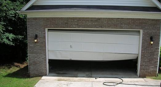 Garage Door Repair Cost - http://www.nauraroom.com/garage-door-repair-cost.html