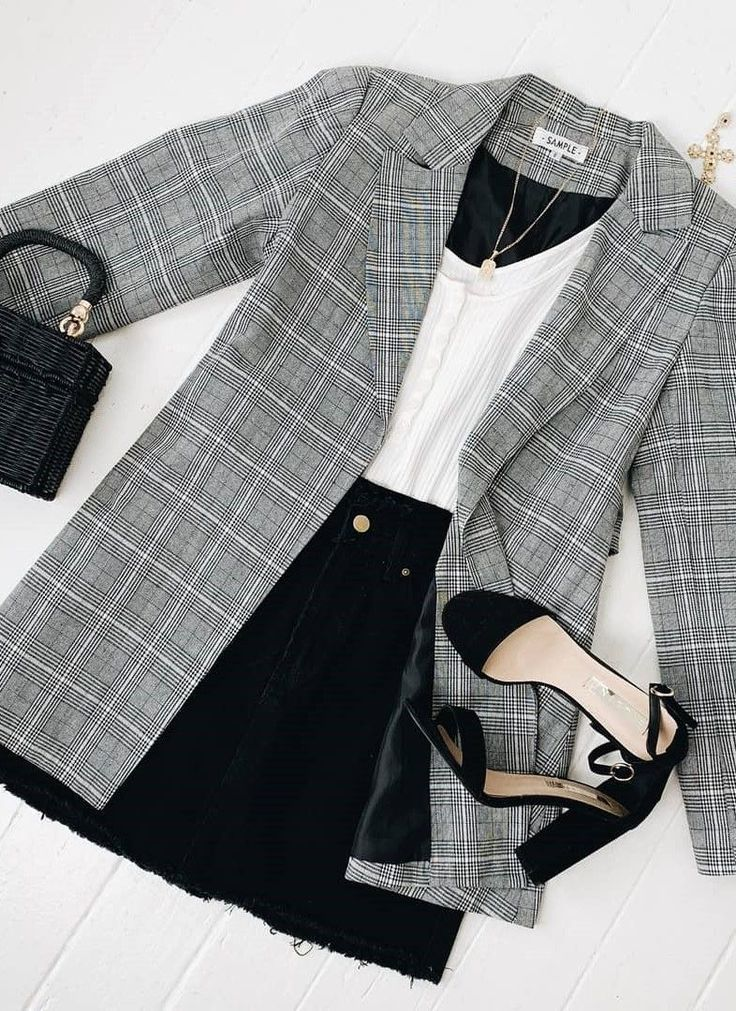 Photo of I like the casual corporate look #CorporateLook #den #ich # casual #mag – Dress Shop