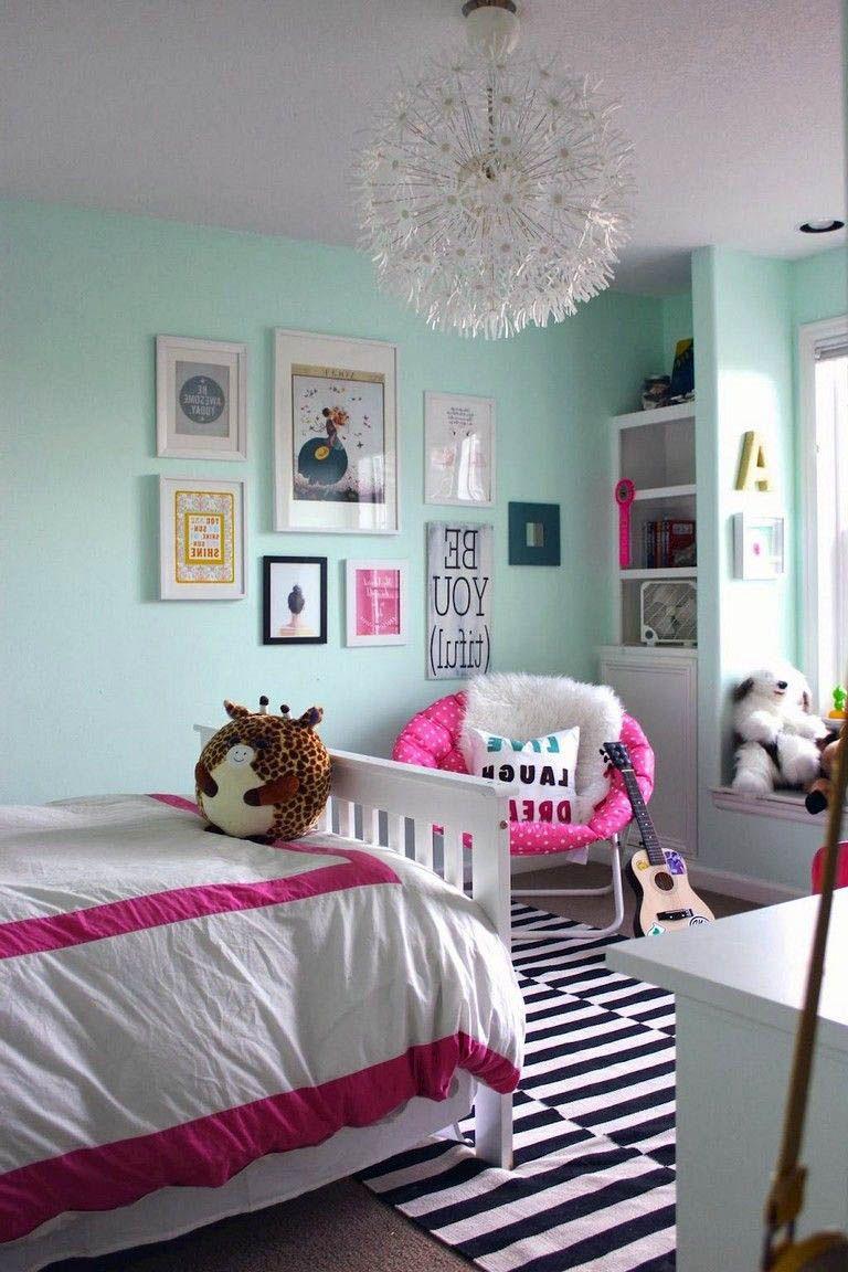 Beautiful Teenage Bedroom Ideas Pinterest Only On This Page Tween Bedroom Tween Bedroom Decor Cute Bedroom Ideas