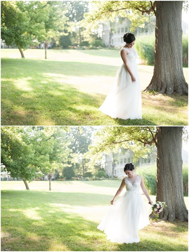 Wedding Venues on Pinterest   Blushes, Outdoor Weddings and Events