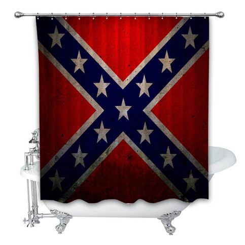 Pin Di Best Selling Shower Curtain