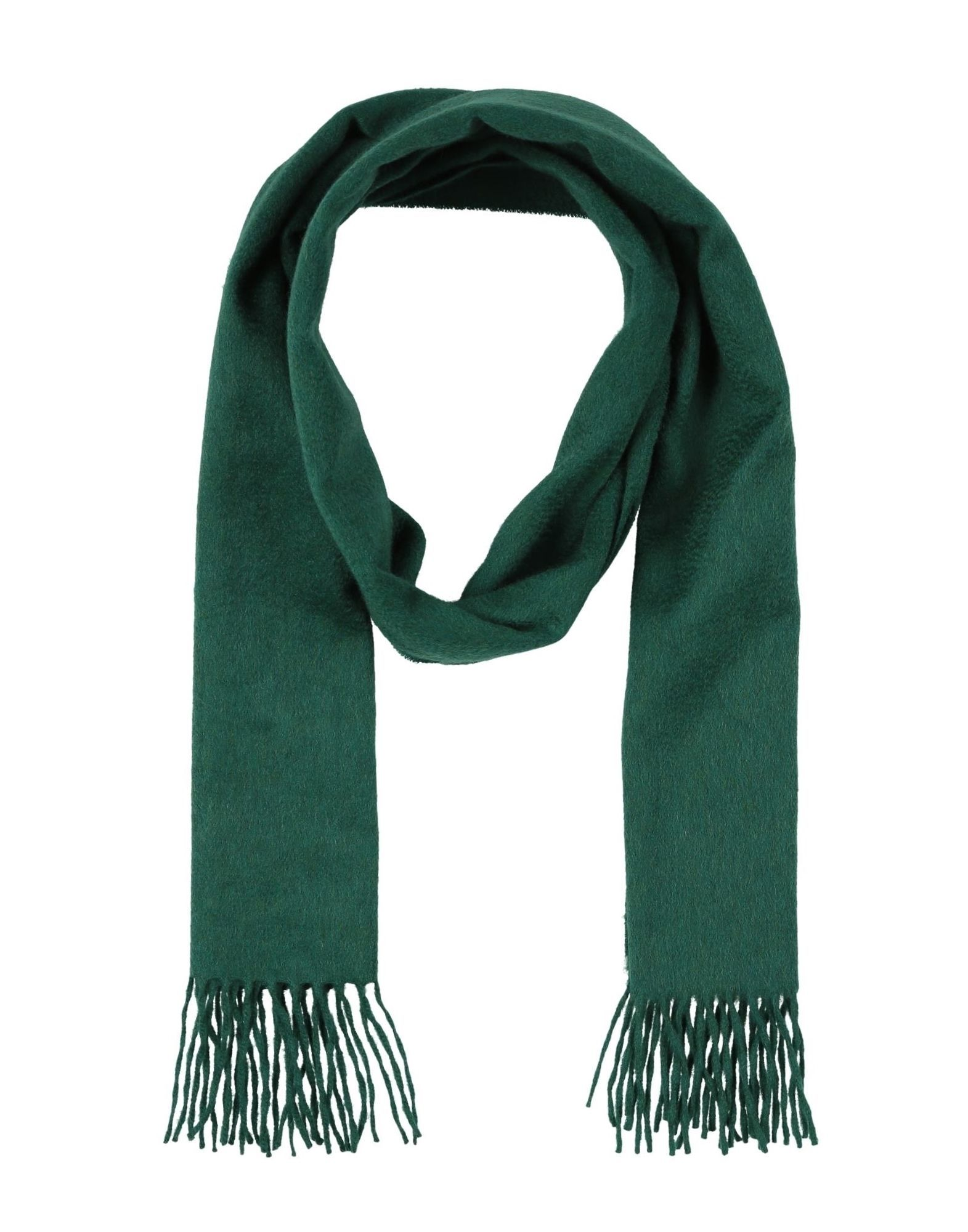 fafaea9af59 BEGG   CO OBLONG SCARVES.  beggco