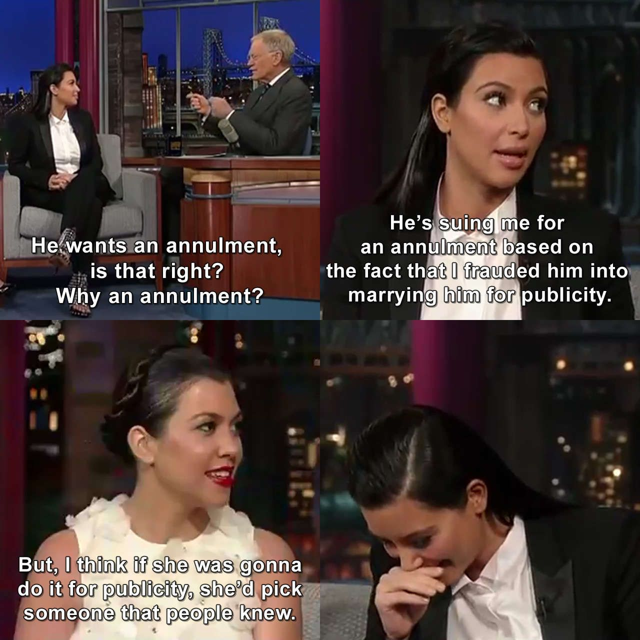 Keeping Up With The Kardashians Funny Quotes At Tvgag Com In 2021 Kardashian Funny Kardashian Memes Kardashian Quotes
