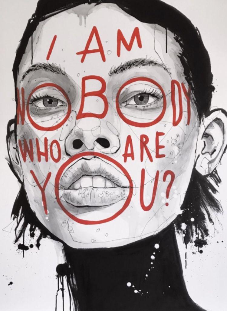 Dominic Beyeler Gcse Art Sketchbook Identity Art Gcse Art