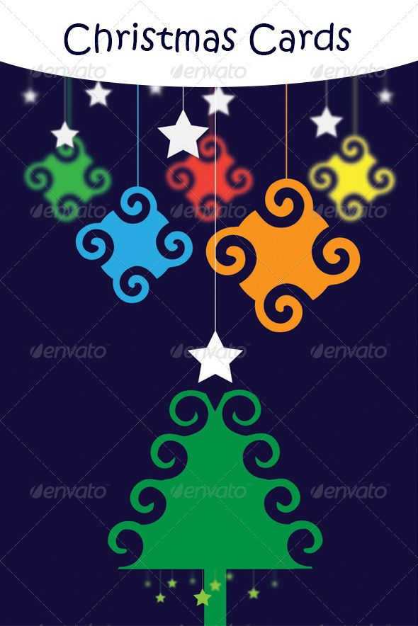Realistic Graphic DOWNLOAD (.ai, .psd) :: http://sourcecodes.pro/pinterest-itmid-1003545375i.html ... Christmas Card ...  card, christmas, vector  ... Realistic Photo Graphic Print Obejct Business Web Elements Illustration Design Templates ... DOWNLOAD :: http://sourcecodes.pro/pinterest-itmid-1003545375i.html