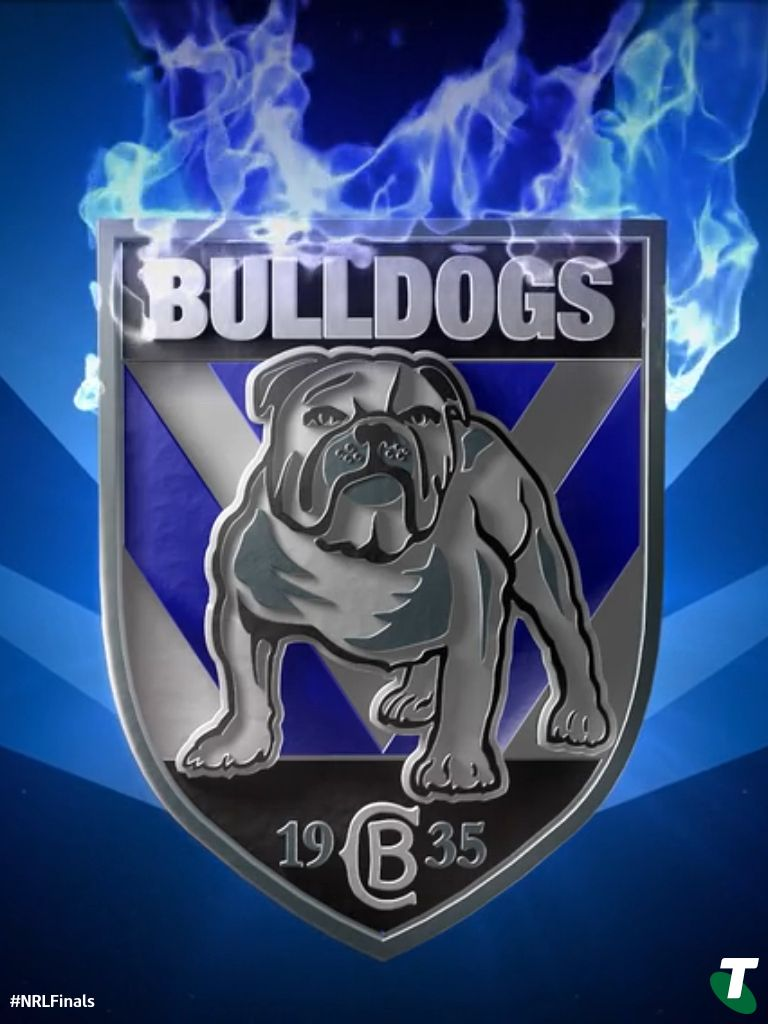 media report on canterbury bulldogs Media in category players of canterbury-bankstown bulldogs the following 54 files are in this category, out of 54 total.