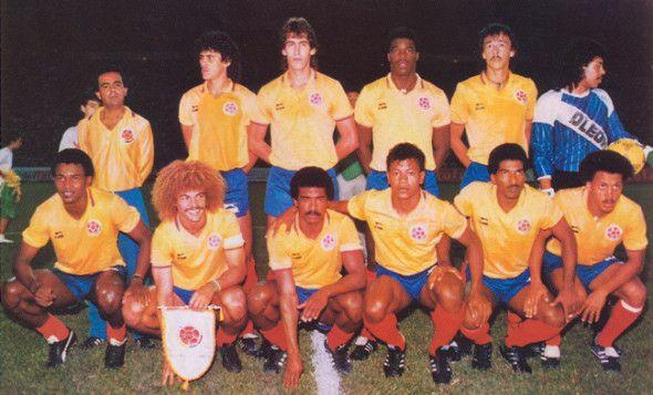 camiseta-colombia-1987