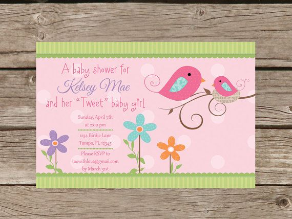 Tweet baby shower invitations invitationsjdi printable vintage sports baby shower invitation girl filmwisefo