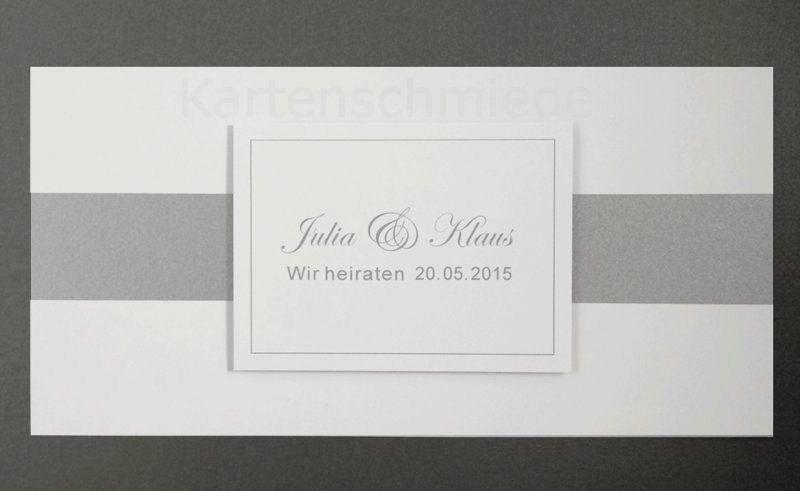 Fesselnd Hochzeitseinladung Zum Ausdrucken! Wedding | Produkte Und Hochzeit,  Einladungs