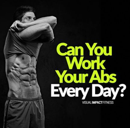 Trendy Fitness Mens Six Packs Ideas #fitness