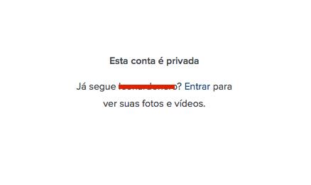 ver instagram privado online