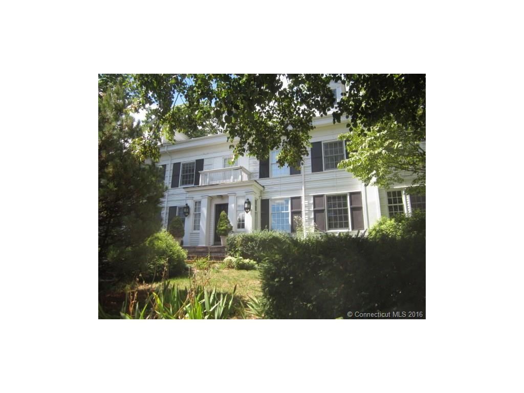Peachy 49 Balfour Drive West Hartford Ct Reo Homes Home West Download Free Architecture Designs Scobabritishbridgeorg