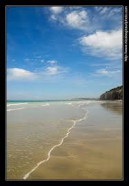 """Résultat de recherche d'images pour """"varengeville plage sable"""""""