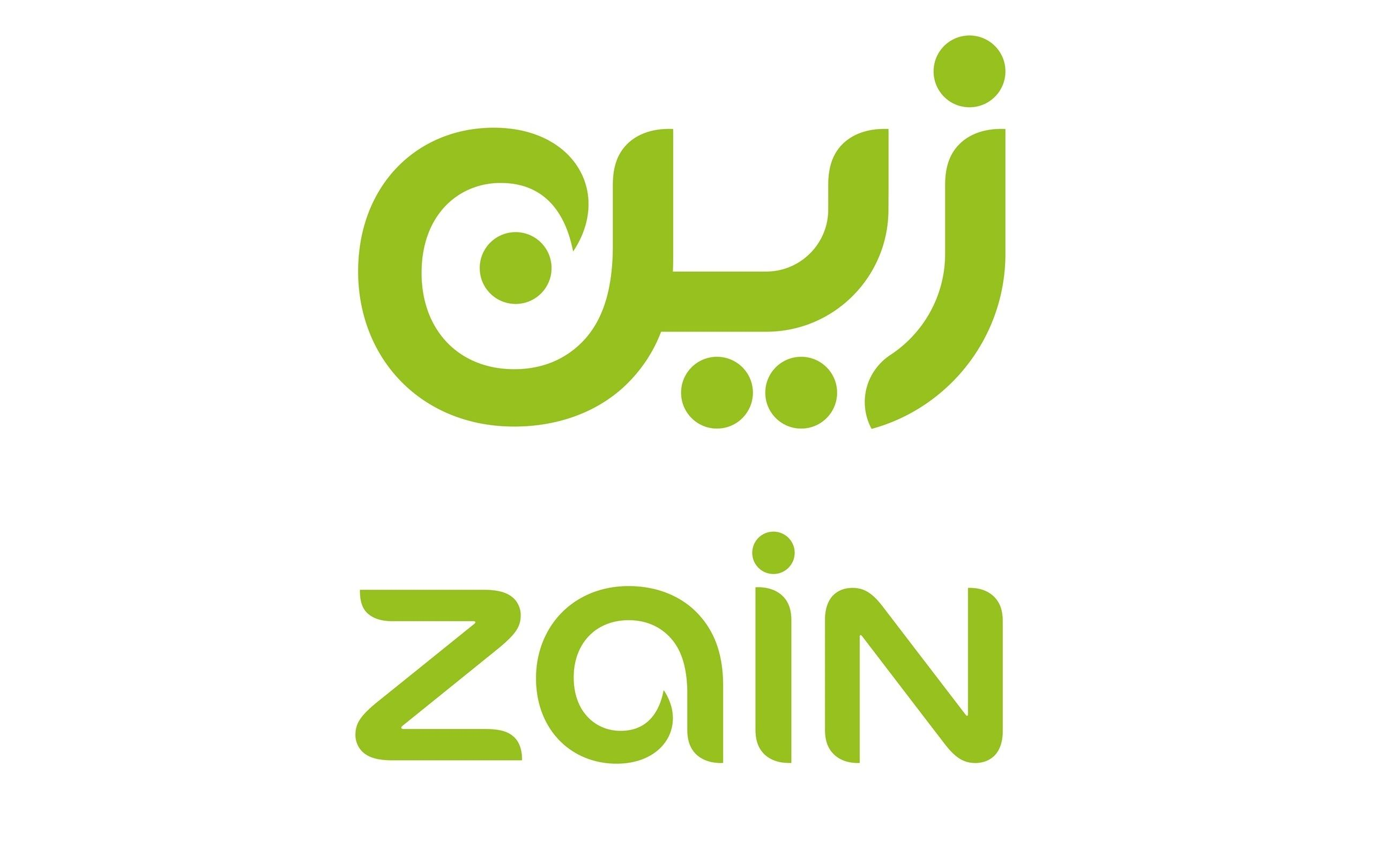 Zain Ksa Continues To Offer Unlimited On Net Calls Vimeo Logo Tech Company Logos Logos