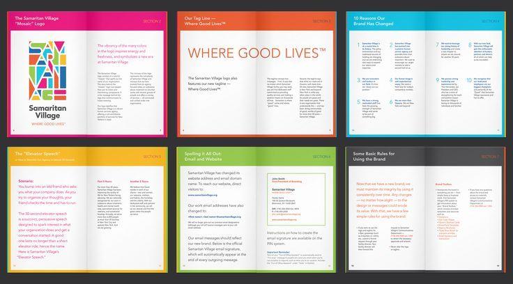 d480e3741db560b48effe5ced3aee919jpg (736×408) Handbook Ideas - manual cover page template