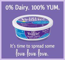 Store Locator Dairy Free Cream Cheese Dairy Free Betty Crocker Recipes