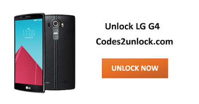 How to Carrier Unlock your TMobile LG G4 by Device Unlock