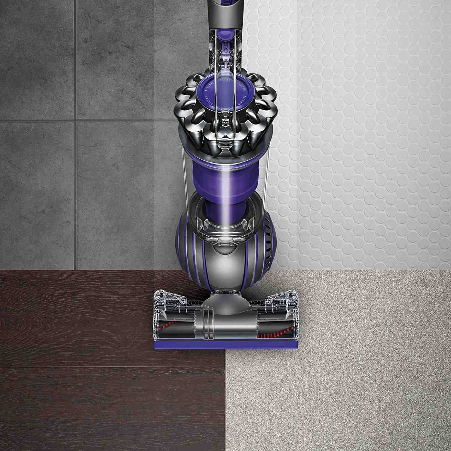 The 8 Best Vacuums For Pet Hair To Buy In 2020 Upright Vacuums Best Vacuum Dyson