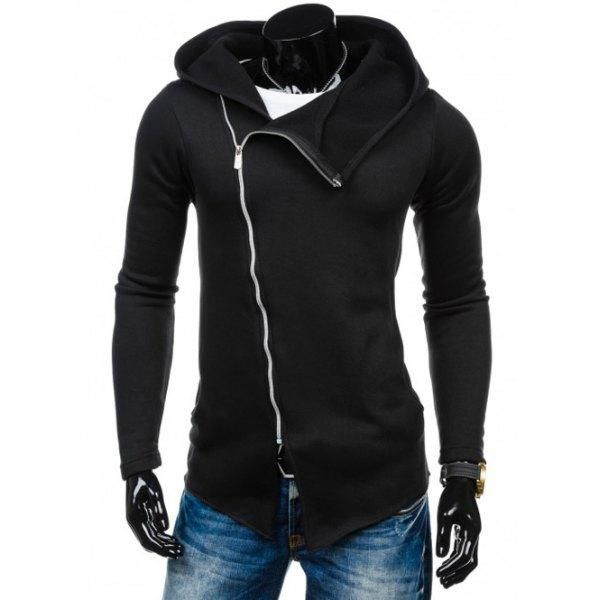 Image result for plain hoodie drawing | Drawing clothes