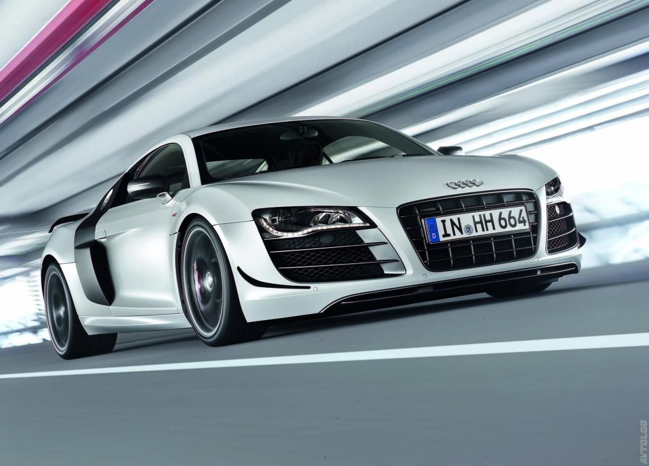 The 25 best 2011 audi r8 ideas on pinterest nice cars sexy cars and audi cars