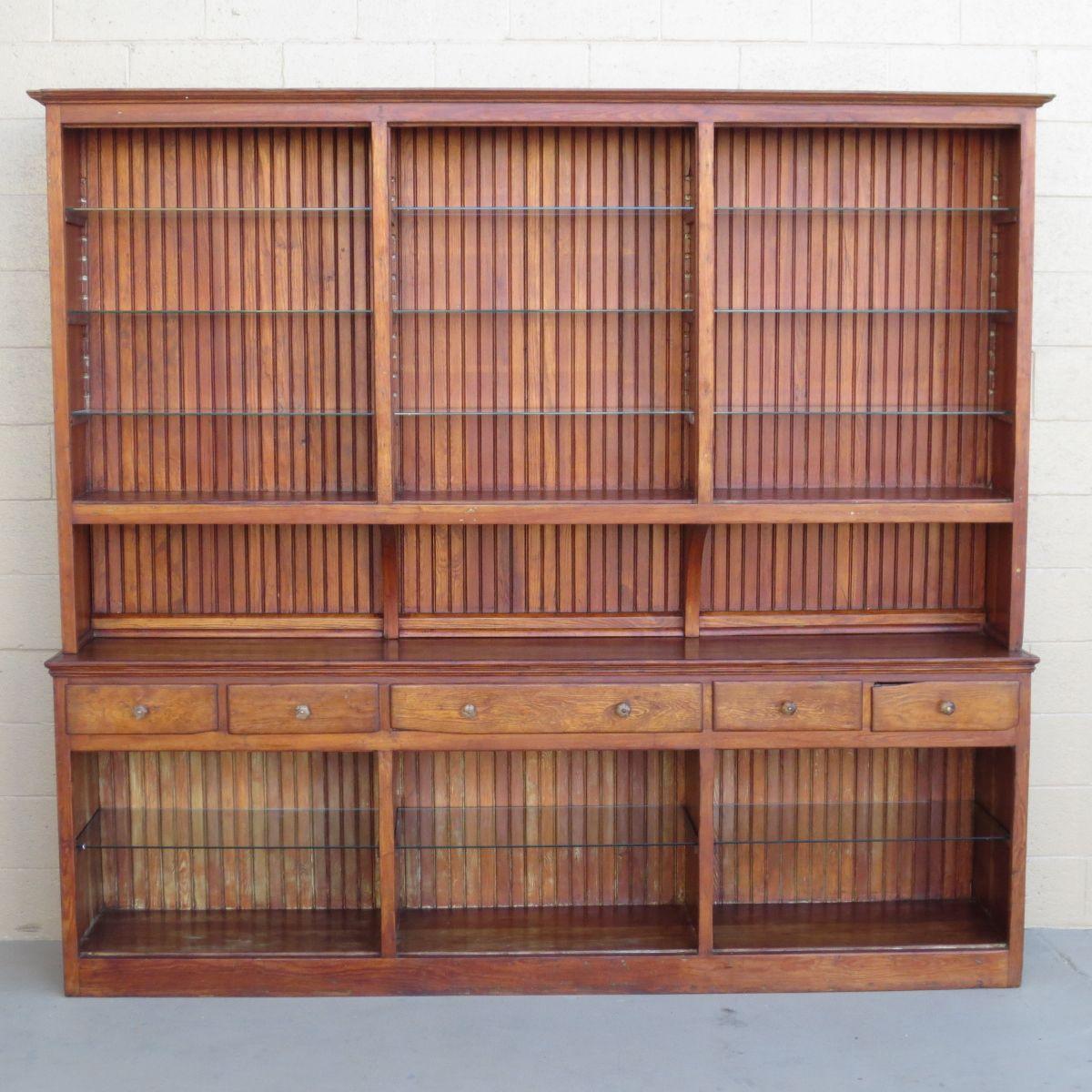 Jpg store pinterest shop cabinets antique