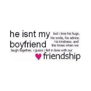He's my best friend :) | my wall | Quotes, Guy friend quotes