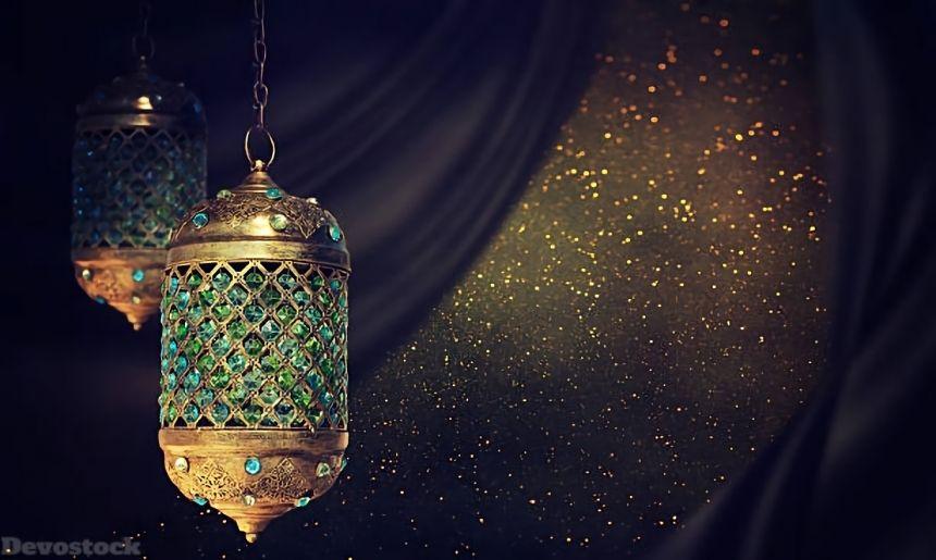 Devostock Download Free Images Public Domain Photos And More Ramadan 2020