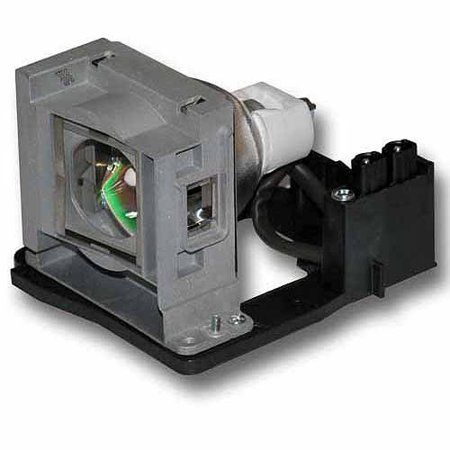 Epson ELP-LP79 Projector Housing with Genuine Original Osram P-VIP Bulb