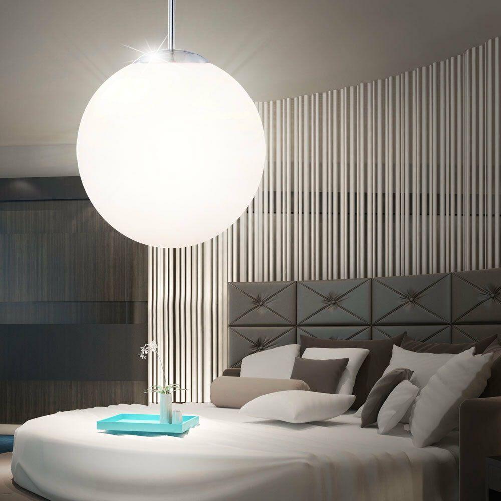12 Einfach Fotografie Von Wohnzimmer Lampe Ebay In 2020