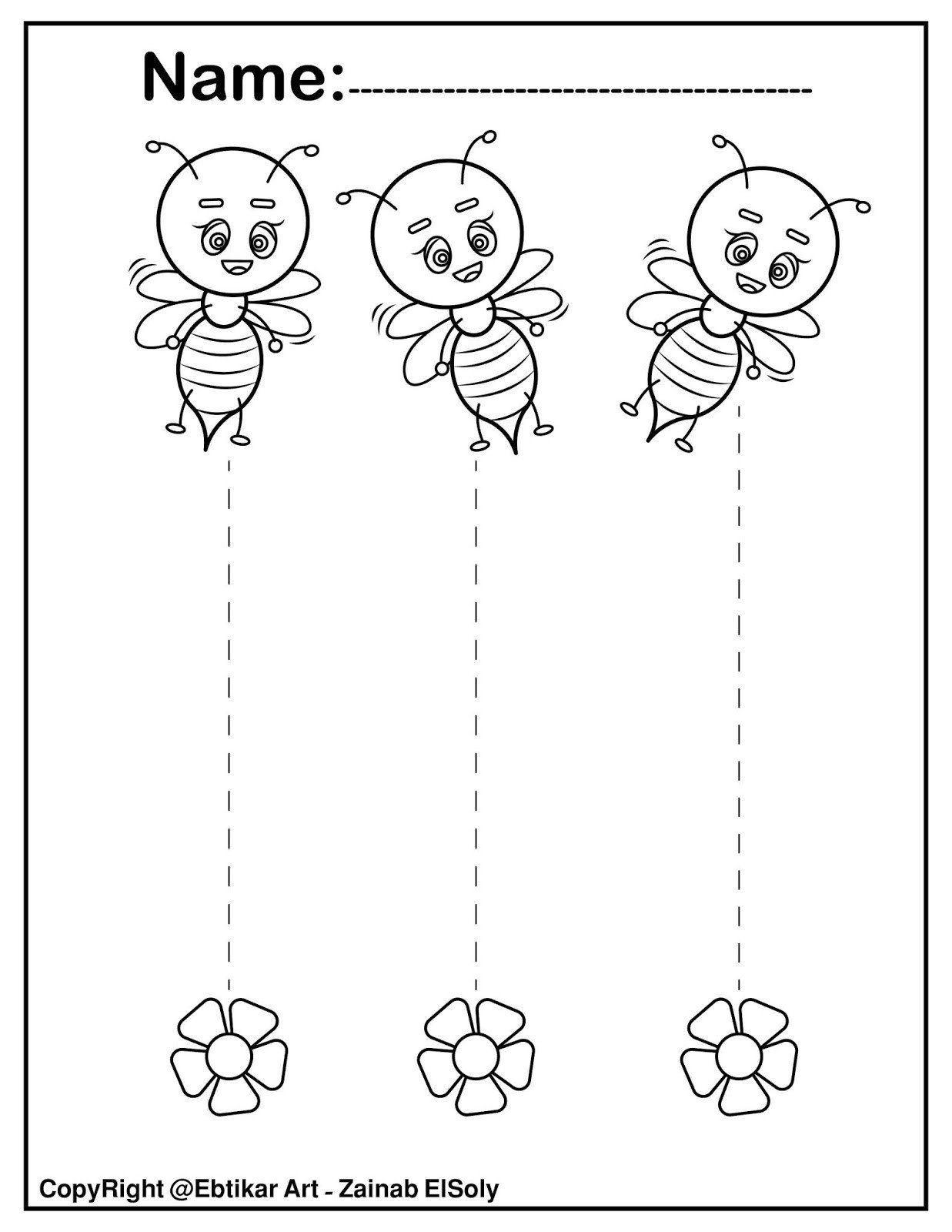 Word Problems Kindergarten Worksheets Letter Worksheets